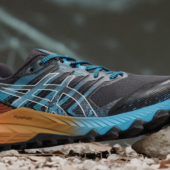 ASICS – Collection Running SS21